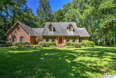 509 Wellington Road, Athens, AL 35613