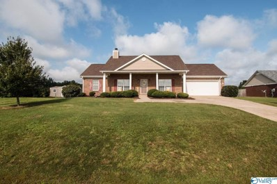 504 Hills Chapel Road, Hazel Green, AL 35750