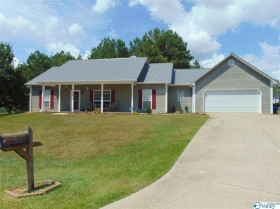 58 Winter Fir, Albertville, AL 35950