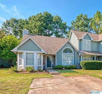 120 Stone Meadow Lane, Madison, AL 35758