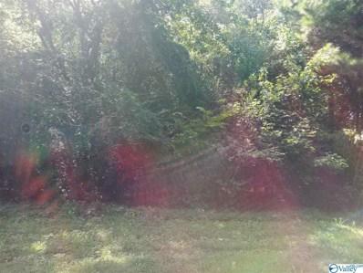 Tumpkins Lane, Huntsville, AL 35811 - #: 1126463