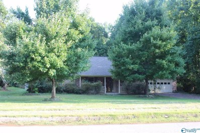 277 Knox Creek Trail, Madison, AL 35757