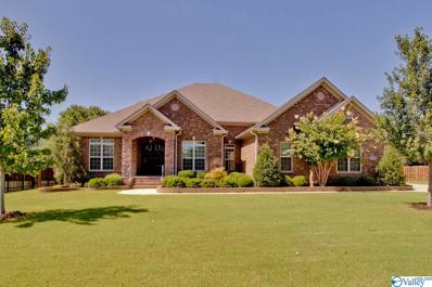 4703 Shortline Circle Se, Owens Cross Roads, AL 35763