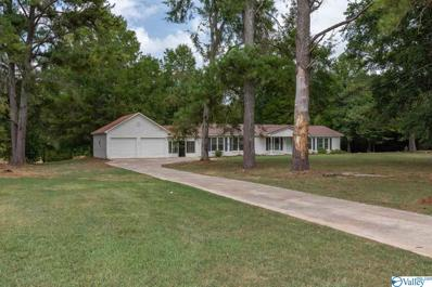 28669 Hardiman Road, Madison, AL 35756