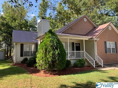 4780 Smith Road, Southside, AL 35907