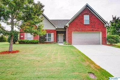6721 Mceachern Lane, Owens Cross Roads, AL 35763