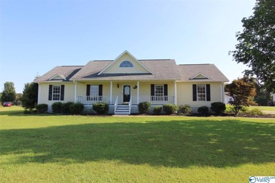 3951 Lawson Gap Road, Boaz, AL 35956