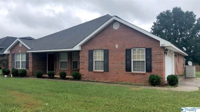 307 Greenstone Drive, Madison, AL 35758