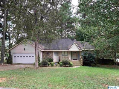 126 Malor Circle, Madison, AL 35758