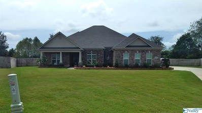 118 Bakers Farm Way, Madison, AL 35756