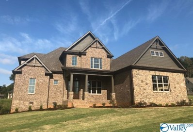 120 Hickory Gap Trail, Madison, AL 35758