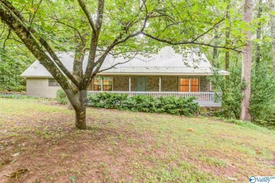 145 Foothill Court, Madison, AL 35758