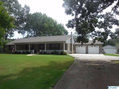 87 Ne Shannon Drive, Decatur, AL 35603