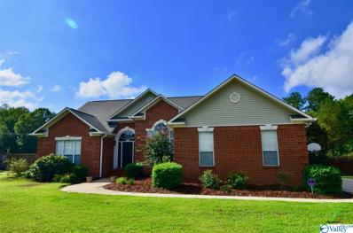 102 Royal Troon Drive, Rainbow City, AL 35906