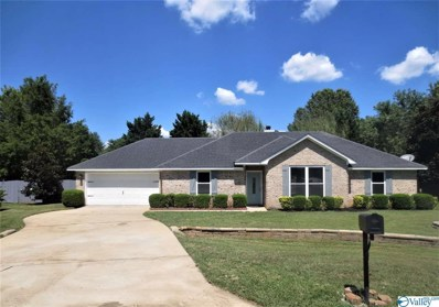 103 Sundance Circle, Hazel Green, AL 35750