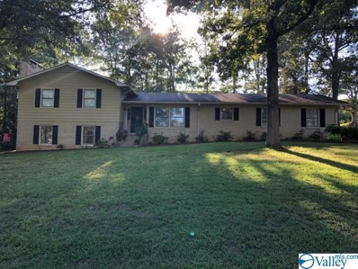 1611 Winn Road, Scottsboro, AL 35769