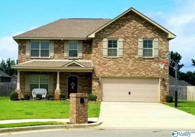 1005 Emerald  Way, Hartselle, AL 35640