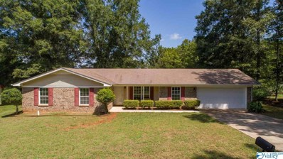 171 Ervin Lane, Madison, AL 35756