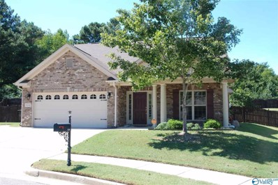 104 Riparian Court, Madison, AL 35758