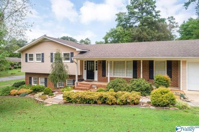 101 Colonial Drive, Scottsboro, AL 35768