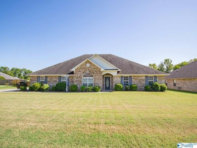 16589 Raspberry Lane, Athens, AL 35613