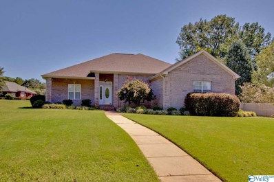 102 Fox Island Court, Madison, AL 35758