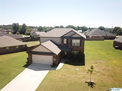 104 Engineer Court, Harvest, AL 35749
