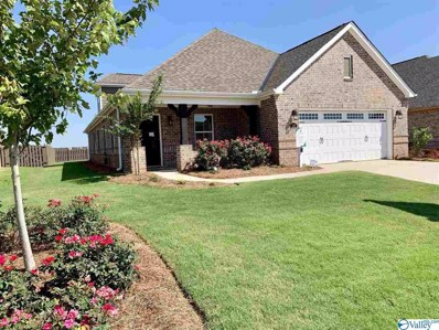 102 Kinglet Way, Madison, AL 35756