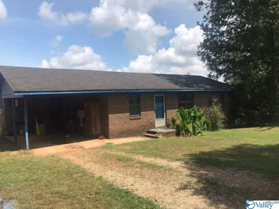 26987 Henderson Road, Madison, AL 35756