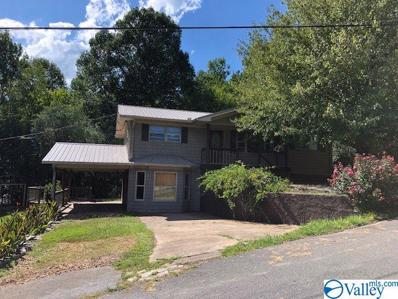 3920 Park Road Sw, Fort Payne, AL 35967