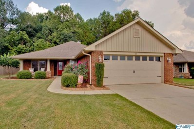 121 Willow Tree Drive, Meridianville, AL 35759