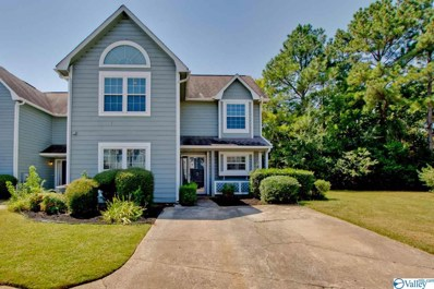 148 Stone Meadow Lane, Madison, AL 35758