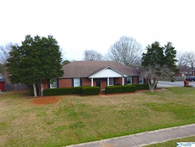103 Sagewood Drive, Madison, AL 35757