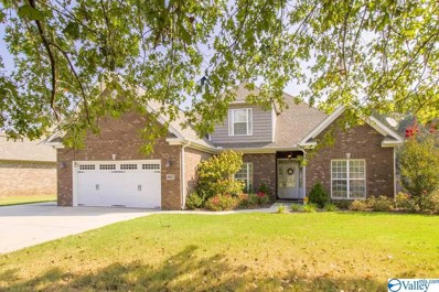 4802 Tomahawk Trail Se, Decatur, AL 35603