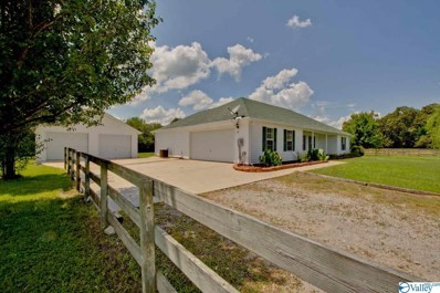 3161 Charity Lane, Hazel Green, AL 35750
