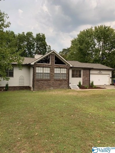 1137 6th Avenue, Arab, AL 35016