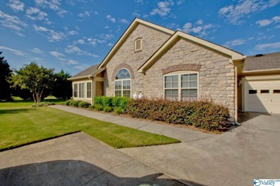 40 Laurel Lane, Brownsboro, AL 35741