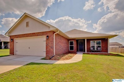 14542 Water Stream Drive, Harvest, AL 35749