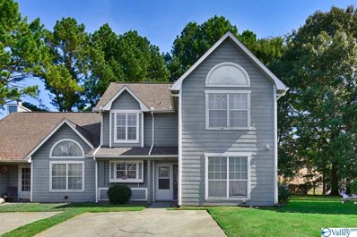 108 Stone Meadow Lane, Madison, AL 35758