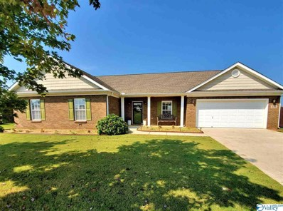 114 Cool Creek Road, Hazel Green, AL 35750