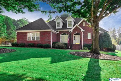 202 Catamaran Court, Madison, AL 35758