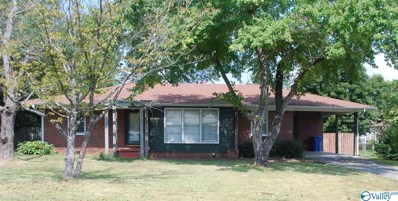 1304 Tommy Lane, Athens, AL 35611