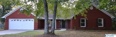 208 Bent Oak Circle, Harvest, AL 35749
