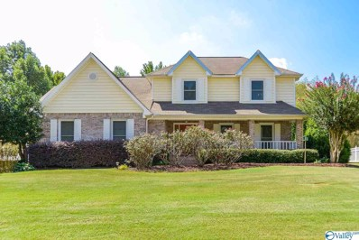 785 Highland Drive, Madison, AL 35758