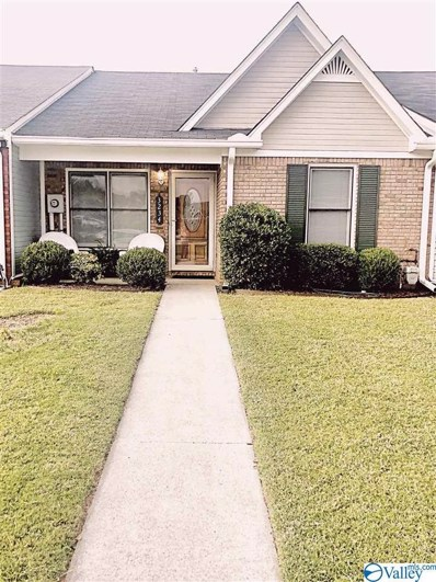 3234 Darlington Drive, Decatur, AL 35603