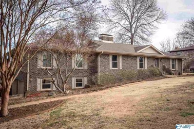 113 Hillside Drive, Muscle Shoals, AL 35661