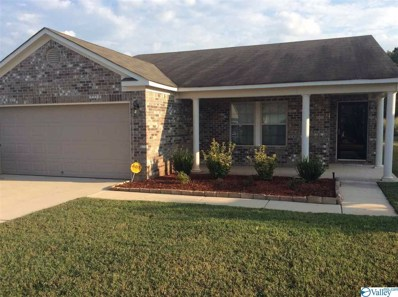 29944 Abbeywood Lane, Harvest, AL 35749