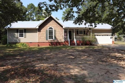 320 Pickens Street, Attalla, AL 35954