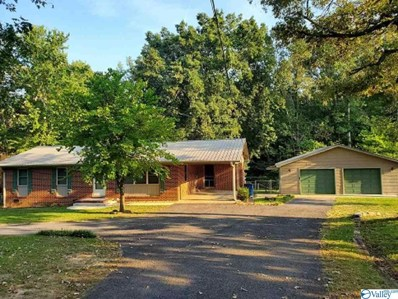 224 Sand Mountain Drive, Rainsville, AL 35986