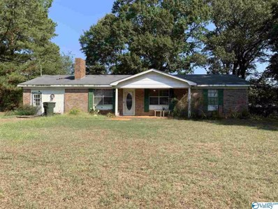 429 Widgeon Drive, Scottsboro, AL 35769